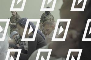 Видео дня: Фильм «Новой газеты» о теракте в Беслане