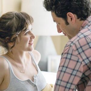 Netflix and chill: 5 хороших новых ромкомов, которые вы могли пропустить