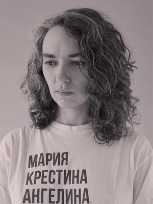 Историк фемдвижения в России Анастасия Ходырева о любимых книгах