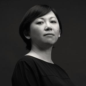 Писательница Июнь Ли о любимых книгах