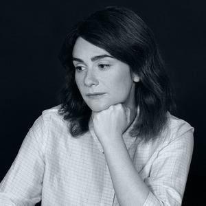 Архитектор Дарья Парамонова о любимых книгах