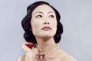 Вышло видео об эволюции стандартов красоты в Северной и Южной Корее