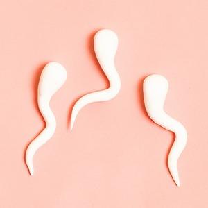 Сперматозоид, уходи: Как (не) работают спермициды
