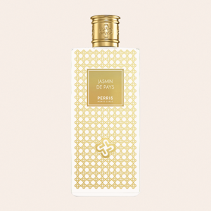 Белый и душистый: 7 лучших ароматов с жасмином