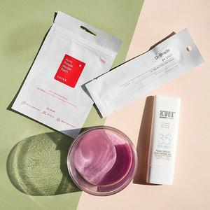 Научный подход: 8 инстаграмов химиков и энтузиастов об уходе за кожей