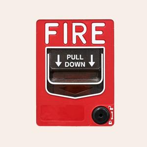 Что делать при пожаре, чтобы спасти себя и близких