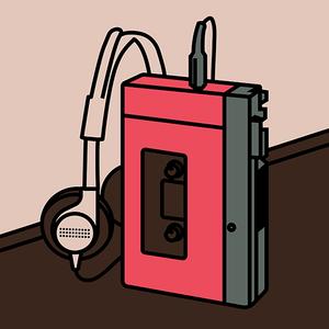 Что слушать зимой: 10 новых альбомов на все случаи жизни