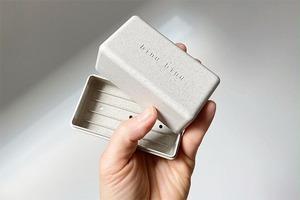 На кого подписаться: Красивый инстаграм мыла, сделанного вручную