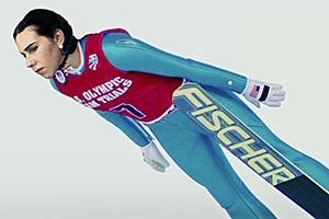 Олимпиада Шоши — лучший тумблог недели