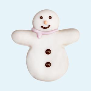 Есть ли польза от холода: Как он влияет на наше тело