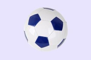 Подавать мячи на матче открытия ЧМ-2018 впервые будут девочки