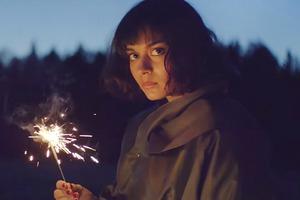 Премьера: клип Mustelide  на песню «Salut»