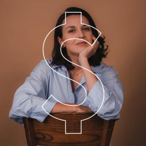 Финансовые привычки основательницы и партнёра креативного бренд-бюро May/Be Софии Кареевой