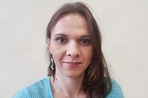 Транс-активистка Екатерина Мессорош о праве работать на выборах