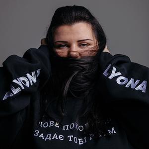 «Я могу, я такая же, как и ты»: Украинская рэперша Alyona Alyona о вере в себя и своё творчество