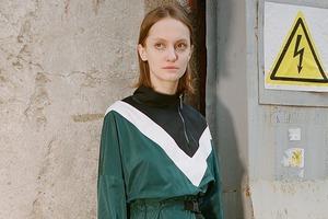 Российская марка mardo._: Удобные платья, джинсовые бриджи и крутые костюмы