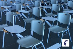 Ссылка дня: Текст Doxa о харассменте в Школе востоковедения НИУ ВШЭ