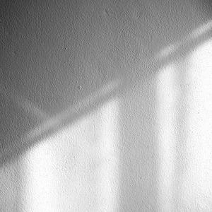 «Вася теперь сектант»: Как я потеряла семью из-за религиозного культа