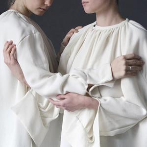 «Через одежду я вспоминаю предков»: Как сделать современную марку в русской традиции