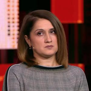 Шоу Собчак о сёстрах Хачатурян: 7 примеров, как не надо говорить о домашнем насилии