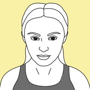 Здоровые привычки чемпионки мира по боксу Светланы Кулаковой