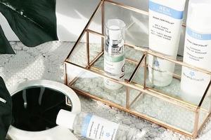 REN Clean Skincare: Перезапуск отличной марки в России