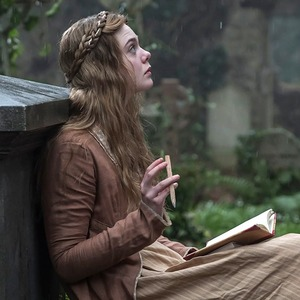 «Мэри Шелли» и ещё 8 хороших фильмов о писательницах