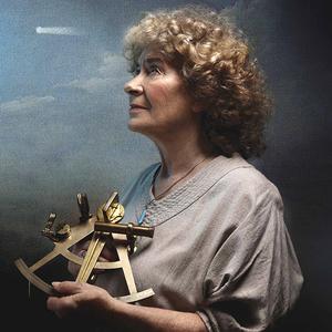 Ширли Коллинс: Удивительная история фолк-иконы, потерявшей голос на 30 лет