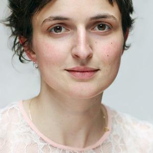 Аличе Рорвахер о взрослении, постфеминизме и жизни в деревне