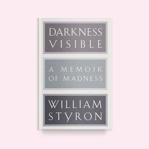 10 откровенных книг о жизни с психическими расстройствами