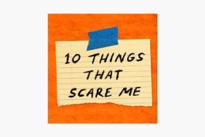 Что скачать: Подкаст
