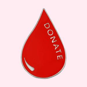 Подарить кровь, почку или костный мозг: Кто и почему становится донором