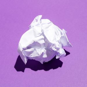 Бросай на полпути: Почему необязательно доводить начатое до конца