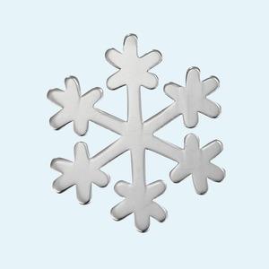 Как пережить холода: Советы, средства и развлечения