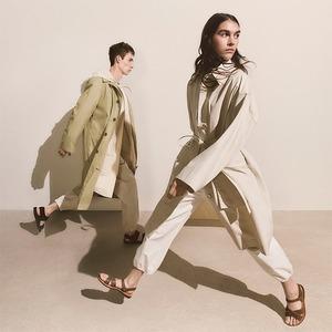 Массовый «люкс»: Как быстрая мода становится ещё моднее