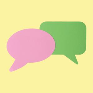 Вопрос эксперту: Почему мы говорим сами с собой