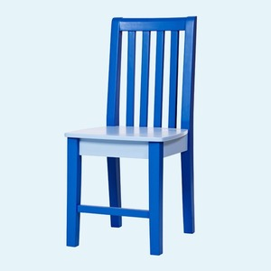 Тем, кто много сидит: Как сохранить спину здоровой