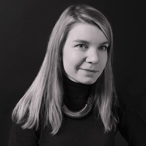 Научный журналист Ирина Якутенко  о любимых книгах