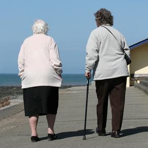 «Институт бабушек»: Как новый пенсионный возраст отразится на женщинах