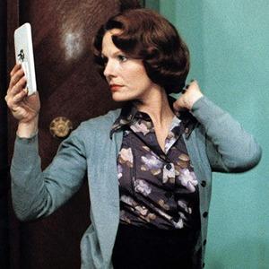 Любимое и важное: 10 фильмов, снятых женщинами, которые нужно видеть