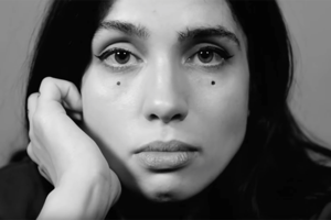 Pussy Riot организуют премию за лучший материал о домашнем насилии