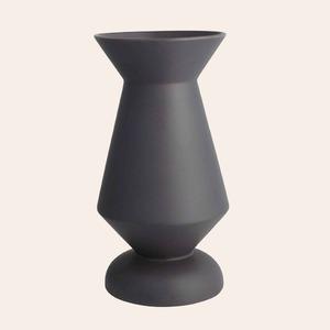 10 минималистичных предметов для дома