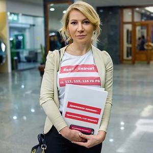 «Миром движут прецеденты»: Активистки о том, работают ли петиции