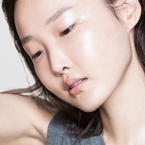 Glass skin: Новый уровень сияющей кожи
