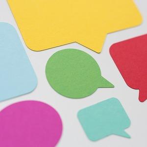 Московский акцент:  Как особенности говора делят нас на «своих» и «чужих»