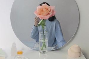На кого подписаться: Красивая жизнь в инстаграме стилистки Кэти Мерчант