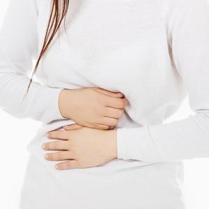 «У всех гастрит»: Что делать, если болит желудок