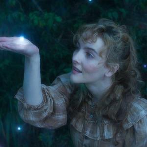 Сериал «Невероятные»: Сестринство и магия в Лондоне Викторианской эпохи