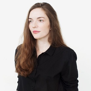 Парфюмерный критик Ксения Голованова о косметике и ароматах