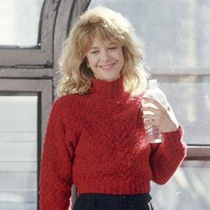 От женщины с голубями до Вилли Вонки: Cтилисты о любимых новогодних образах в кино